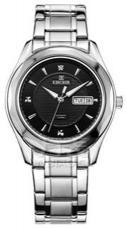 依波手表是哪的品牌,依波手表值不值得买?手表品牌