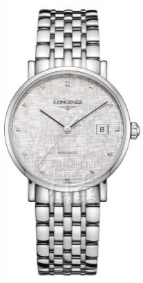 戴浪琴手表有面子吗,浪琴手表的寓意是什么?手表品牌