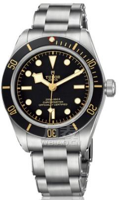 帝舵手表编号在哪看,如何识别帝舵手表真假?手表品牌
