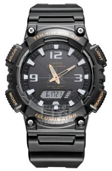 卡西欧手表电池怎么换,怎么延长卡西欧手表电池寿命?手表维修