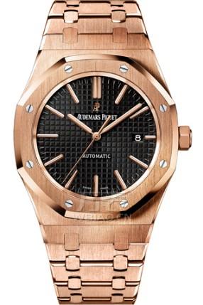 回收手表价位一般多少,爱彼手表哪里可以回收?手表品牌
