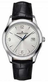 积家手表有哪些入门款,积家入门级的价格如何?手表品牌