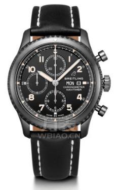 百年灵是哪个国家的手表,百年灵是什么档次的手表?手表品牌