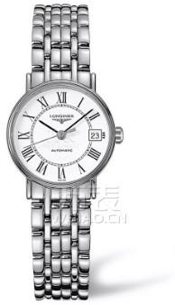 浪琴手表怎么拆后盖,浪琴手表后盖怎么盖上?手表维修