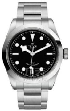 帝舵和沛纳海选哪个手表好,帝舵手表耐用吗?手表品牌