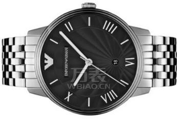 石英表的使用寿命长吗,阿玛尼石英表能用多久?手表品牌