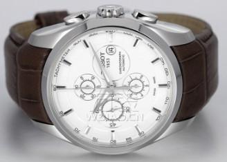 天梭手表日历怎么调,天梭手表调整要注意什么?手表品牌
