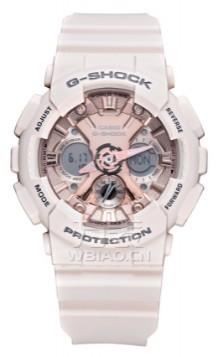 卡西欧手表是名牌表吗,卡西欧手表值不值得买?手表品牌