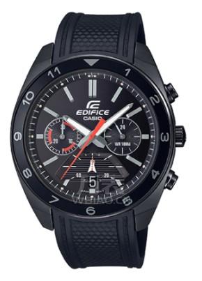 卡西欧手表型号在哪里看,卡西欧手表防伪码在哪看?手表品牌