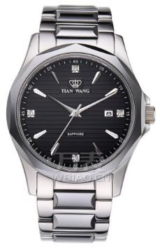 天王表价格一般是多少,天王表的质量好不好?手表品牌
