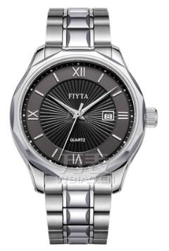 什么牌子的手表最好,飞亚达手表有哪些特点?手表品牌