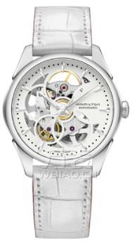 汉米尔顿手表质量怎么样,汉米尔顿手表性价比好吗?手表品牌