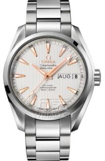 欧米茄手表表带过长怎么办,欧米茄手表的表带价格多少?手表品牌