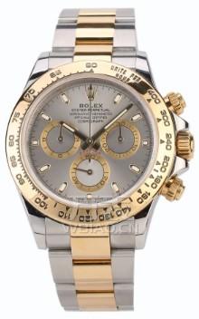 劳力士手表是哪里的品牌,劳力士手表属于什么档次?手表品牌