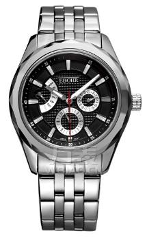 依波手表是不是高档表,依波手表的排名是第几?手表品牌