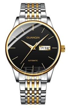 冠琴手表价格贵不贵,冠琴手表值得入手吗?手表品牌