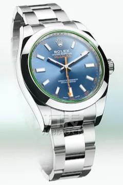 高仿劳力士手表和正品区别,劳力士手表如何鉴别真假?手表品牌