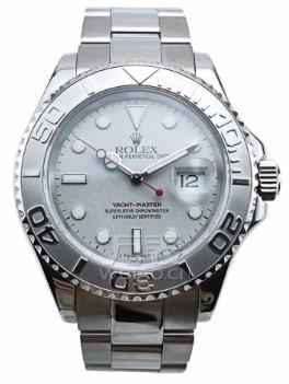 劳力士表盘碎了怎么办,换劳力士表盘要多少钱?手表维修