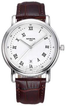 尼维达手表是哪个国家的,尼维达手表的价格贵不贵?手表品牌