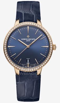 江诗丹顿女表值得买吗,江诗丹顿什么档次的手表?手表品牌