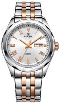 国产手表哪个品牌好,依波手表这个牌子怎么样?手表品牌