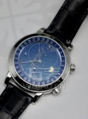 手表价格根据什么决定,百达翡丽手表为什么价格高?手表品牌