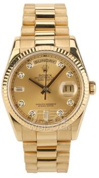 手表误差怎么测,劳力士手表日误差多少算正常?手表品牌