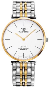 天王表有哪些系列,天王表价格多少钱?手表品牌