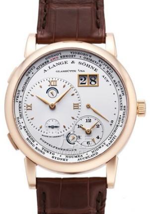 朗格手表修理走快怎么做,朗格手表保养价格大概多少?手表维修