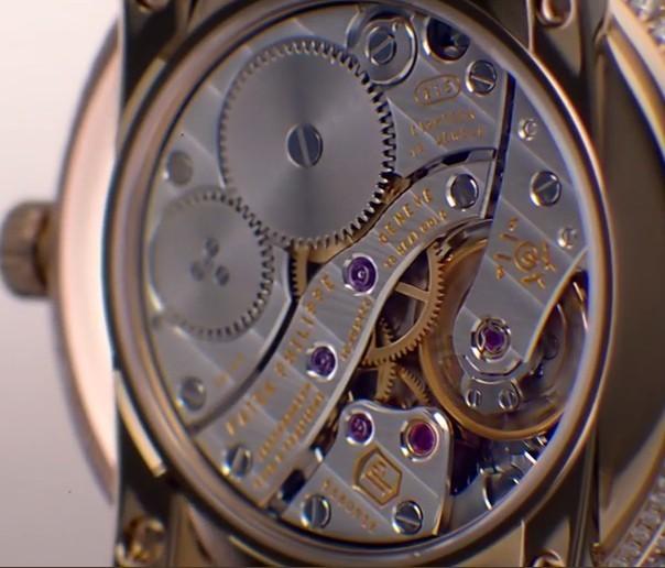 百达翡丽手表真假辨别 怎样鉴别百达翡丽的真假