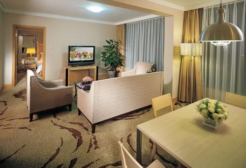 法国品牌酒店 艾美酒店大全