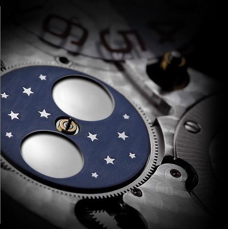 如何鉴别芝柏手表的真伪 芝柏手表真假怎么看