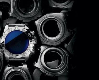 如何辨别百年灵手表的真伪 百年灵瑞士手表如何分辨真假