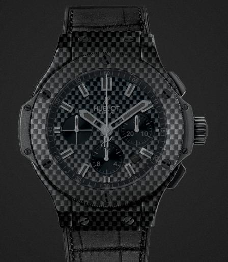 宇舶表真假分辨 从宇舶表材质分辨手表真假