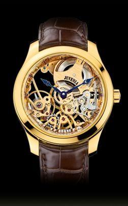 怎样鉴别尊皇手表的真伪 尊皇手表真假怎么看