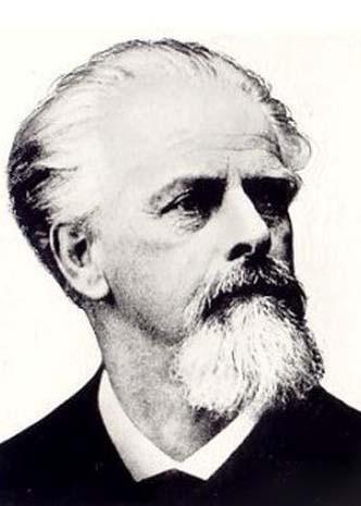 Girard Perregaux芝柏创始人:Jean-Francois Bautte与Constant Girard