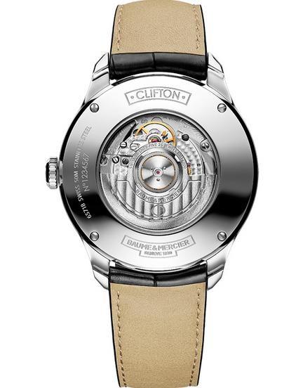 2013最新手表 名士克里顿系列 10057男士腕表