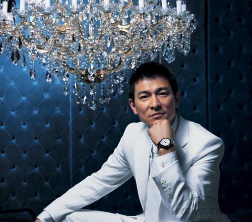 去香港买手表实用全攻略,去哪里买手表哪里好?