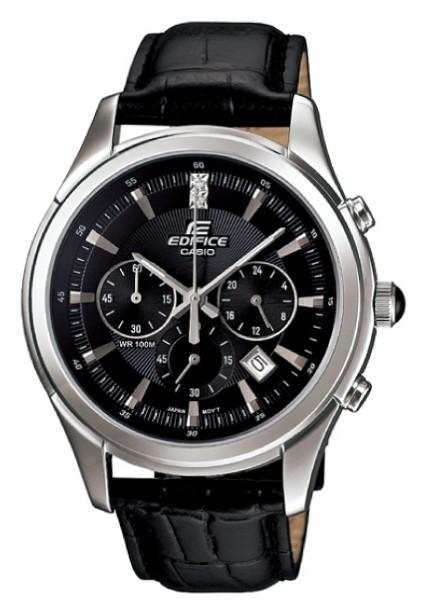 大学生带什么牌子的手表比较好