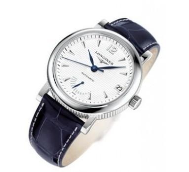 常熟手表专卖店?常熟买表在什么地方比较好?