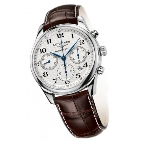 怎么选择表带;皮的表带好还是精钢的表带好