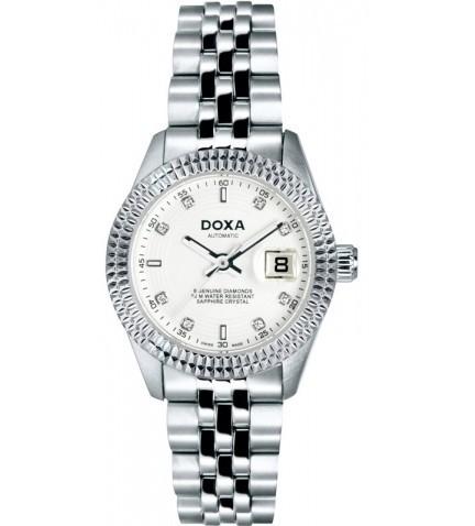 手表钢带怎么保养