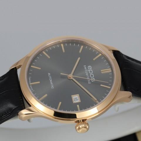 在香港买手表比大陆便宜多少