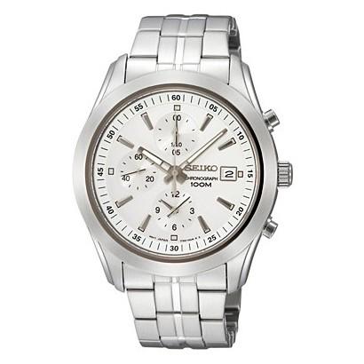 不锈钢手表带怎么保养?