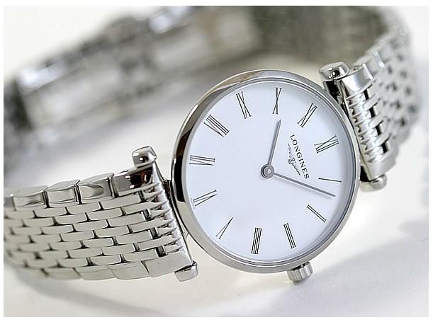 现在什么品牌牌子的手表比较好