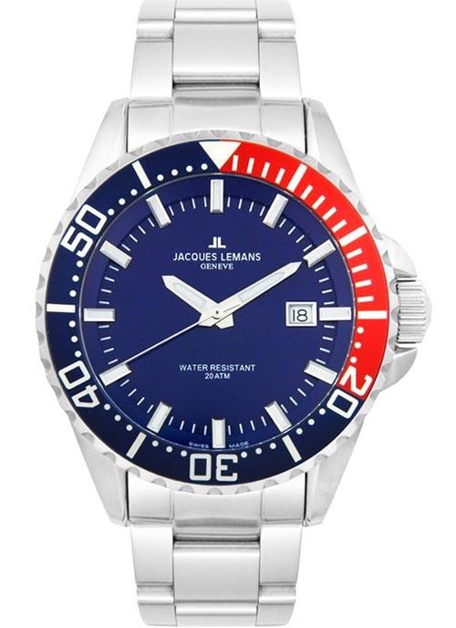 3款男士男士石英表最新型手表推荐