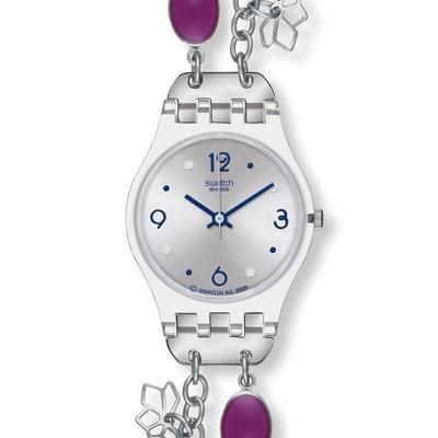 瑞士女款手表有哪些牌子比较好
