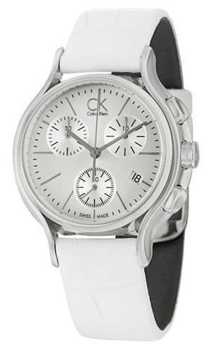ck手表怎么保养