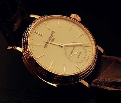低调实惠的瑞士手表品牌