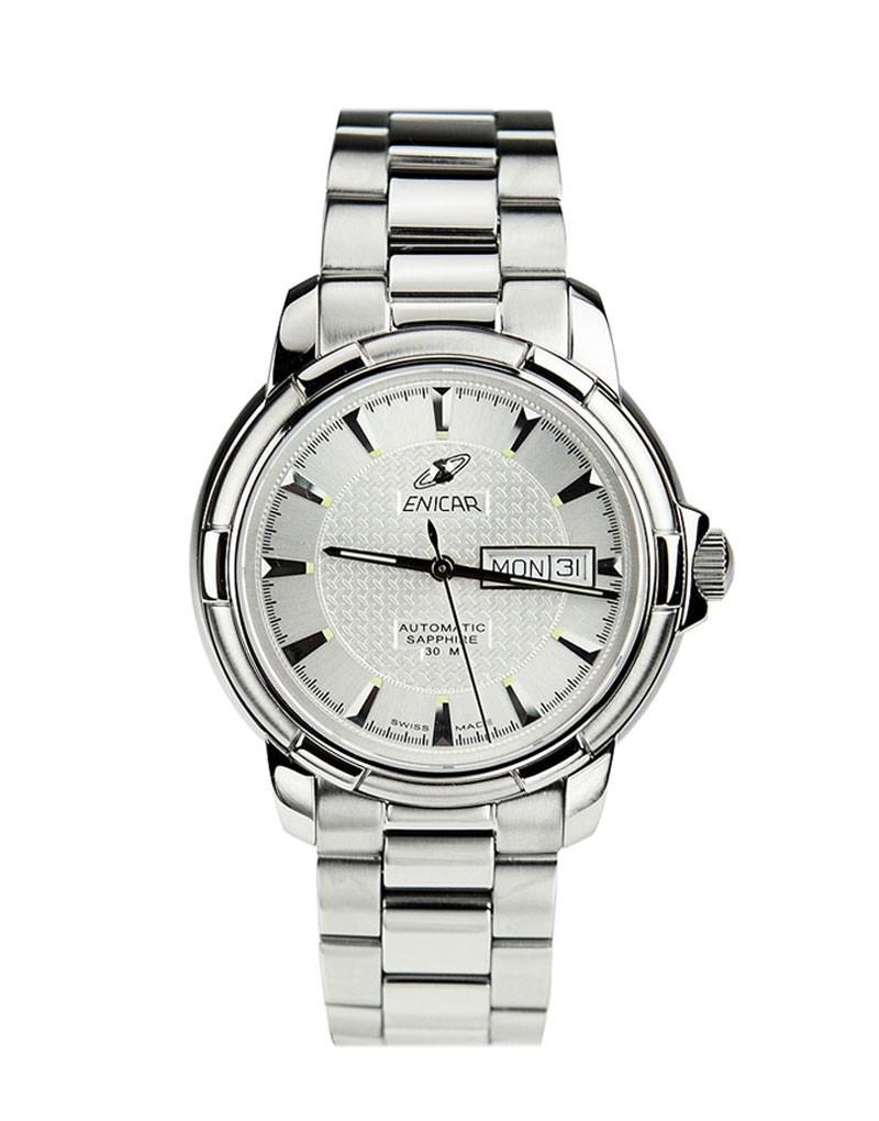 英纳格手表维修保养的注意事项
